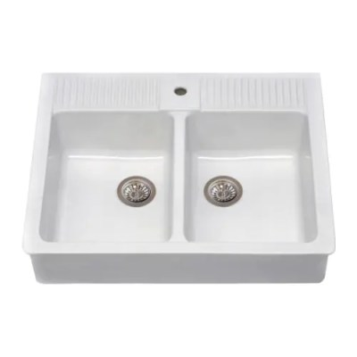 https://i2.wp.com/www.ikea.com/us/en/images/products/domsjo-double-bowl__57728_PE163370_S4.jpg?resize=400%2C400