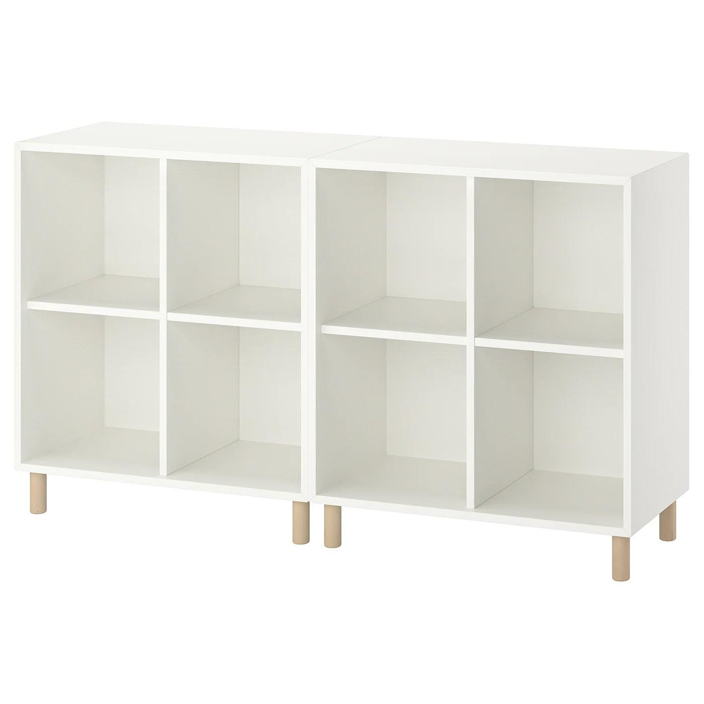 Cube Storage Ikea