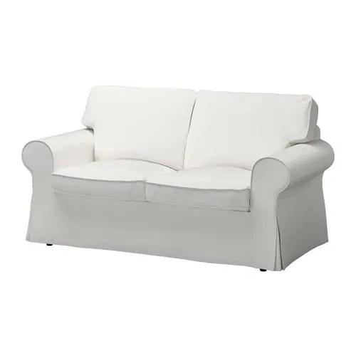 EKTORP Loveseat Vittaryd White IKEA