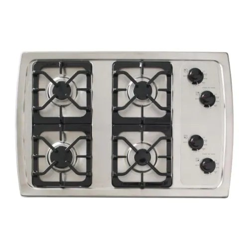 ELDIG Gas cooktop IKEA 5-year Limited Warranty. Read about the terms in the Limited Warranty brochure.