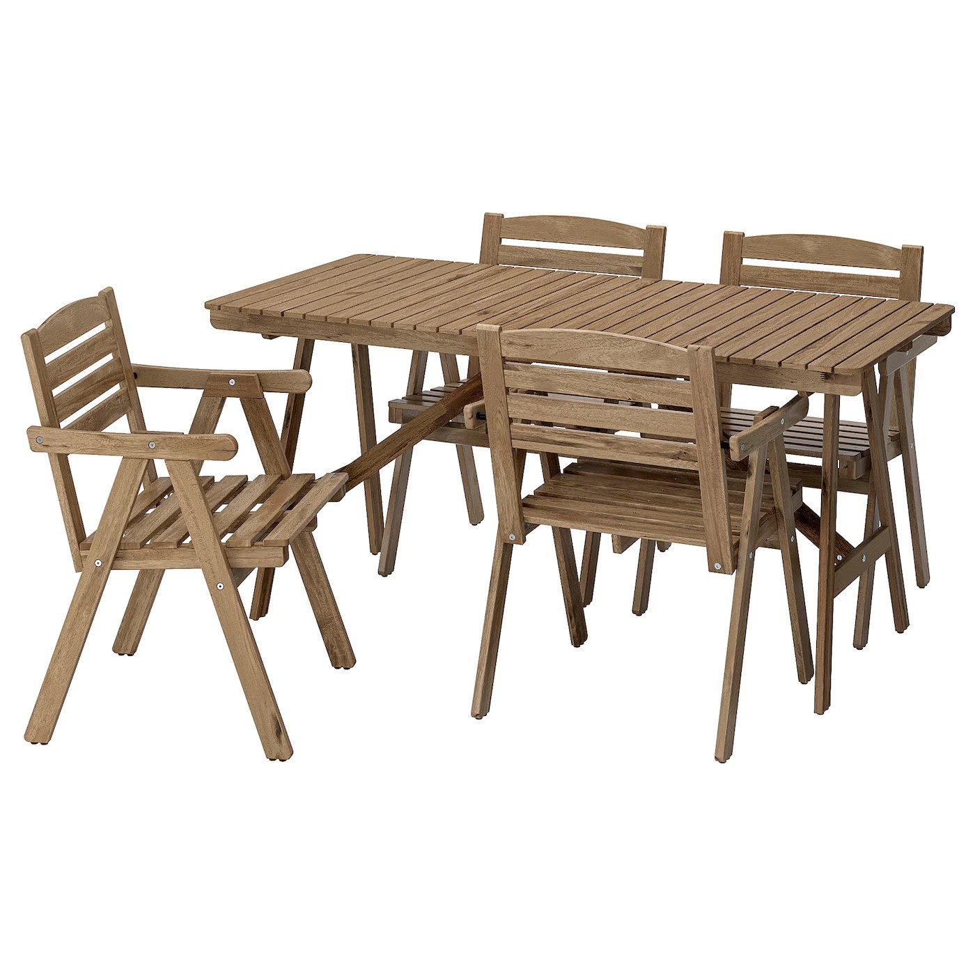 outdoor dining sets patio dining
