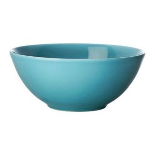 FÄRGRIK Bowl IKEA