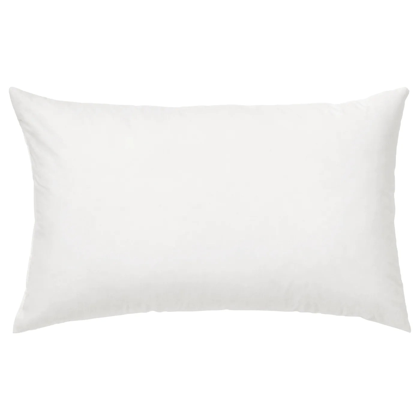 fjadrar inner cushion off white 16x26