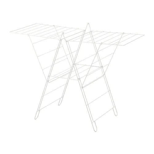 Ikea Clothes Drying Rack