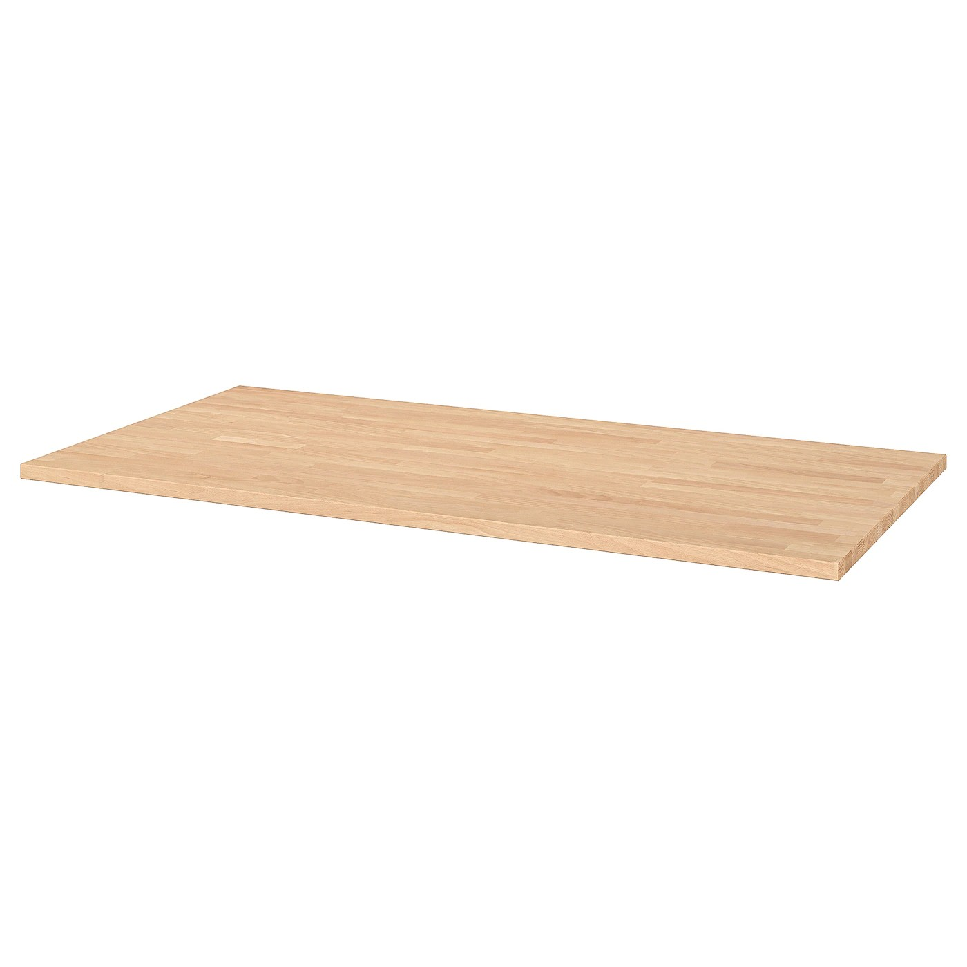 gerton tabletop beech 61x29 1 2
