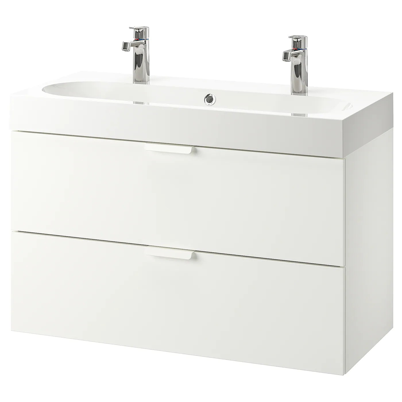 bathroom sink cabinets ikea