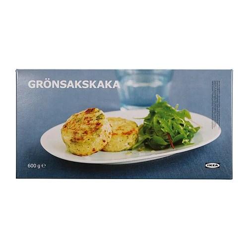 Ikea Ready Made Kitchens