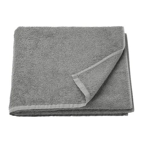 HREN Bath Towel IKEA