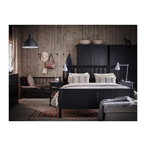 Hemnes Bedroom 1000 Images About Ikea