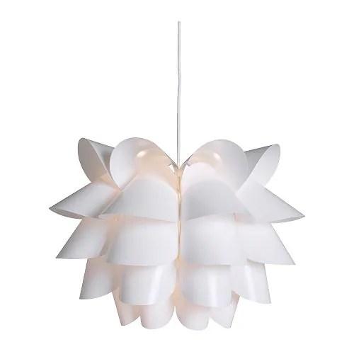 https://i2.wp.com/www.ikea.com/us/en/images/products/knappa-pendant-lamp__36265_PE127360_S4.jpg
