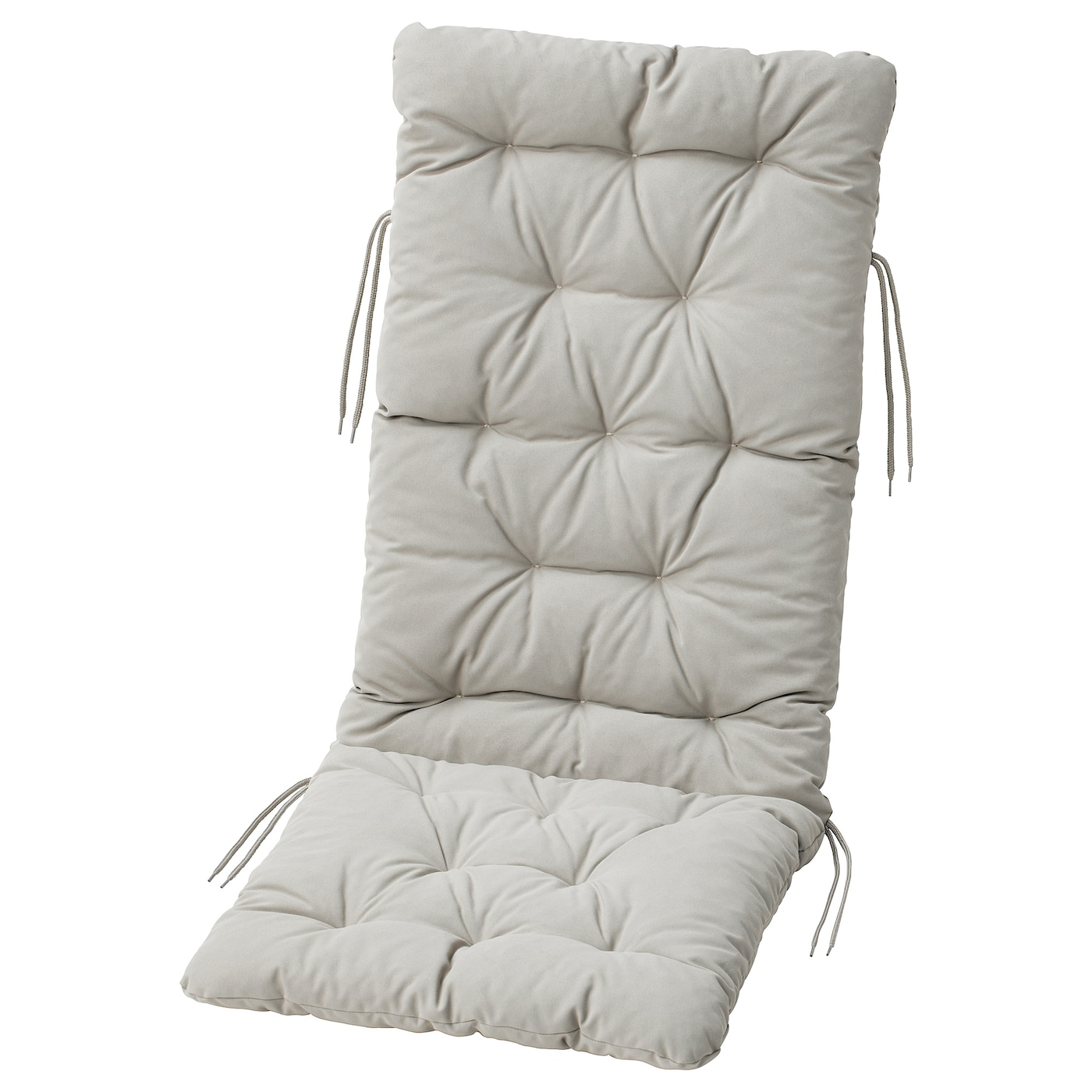 outdoor chair cushions patio seat