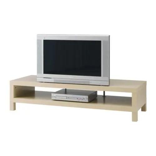 'TV stand' IKEA