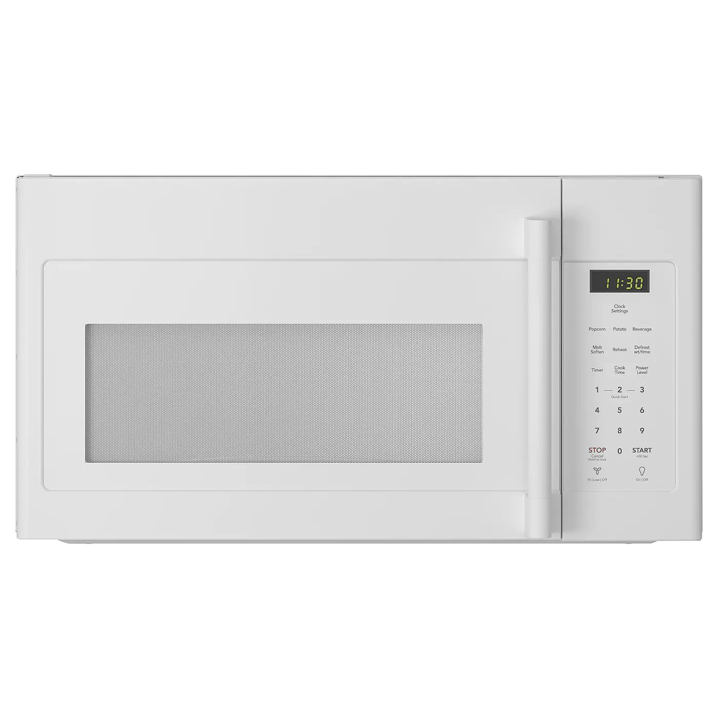 microwaves microwave combo ovens ikea