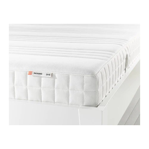 Matrand Latex Mattress