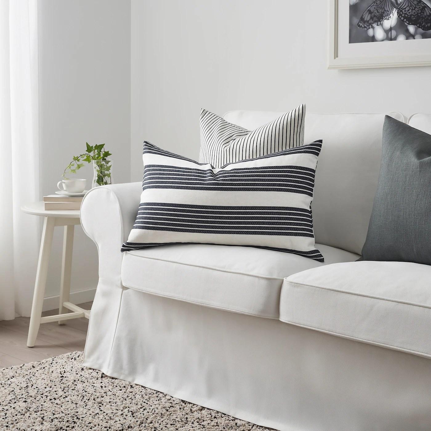 16x26 pillow insert ikea online