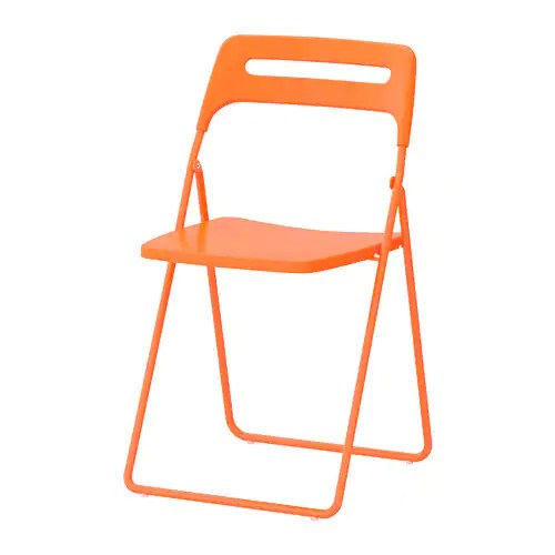 Fabulous Folding Chairs For Less Pics Photos Folding Tables And Lamtechconsult Wood Chair Design Ideas Lamtechconsultcom