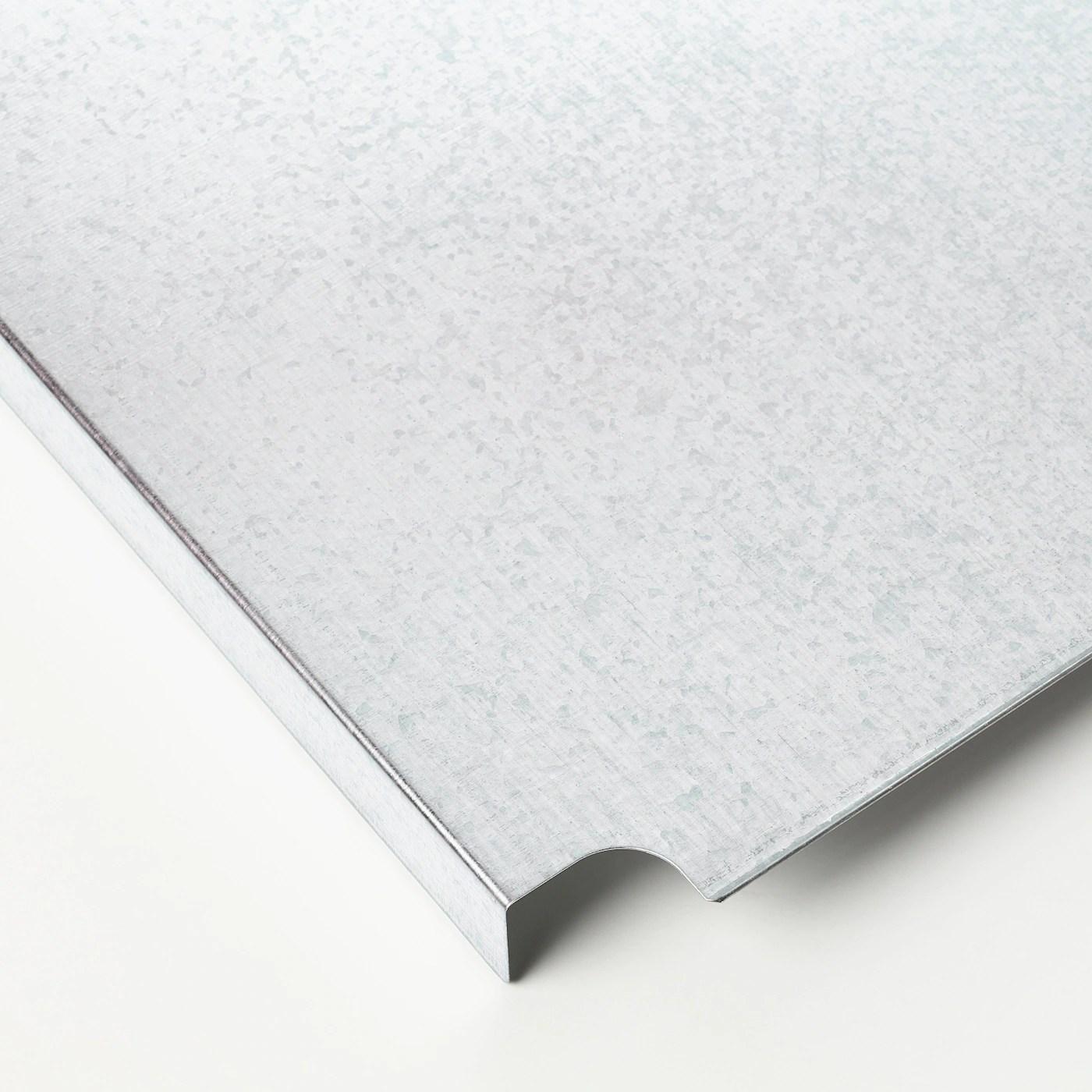 omar shelf liner 36 1 4