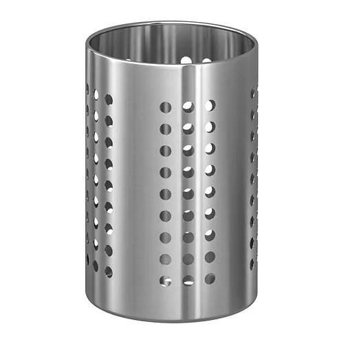 Ikea Kitchen Utensil Holder