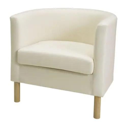 "SOLSTA OLARP Chair, Ransta natural Width: 26 "" Depth: 24 3/8 "" Height: 24 3/4 "" Seat width: 18 7/8 "" Seat depth: 19 5/8 "" Seat height: 15 3/4 ""  Width: 66 cm Depth: 62 cm Height: 63 cm Seat width: 48 cm Seat depth: 50 cm Seat height: 40 cm"