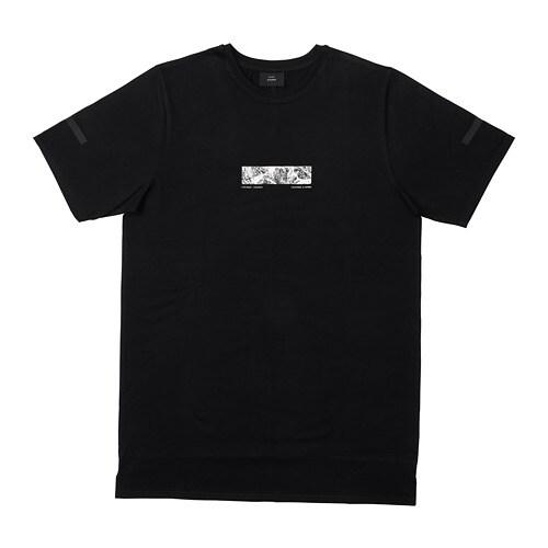 SPNST T Shirt IKEA