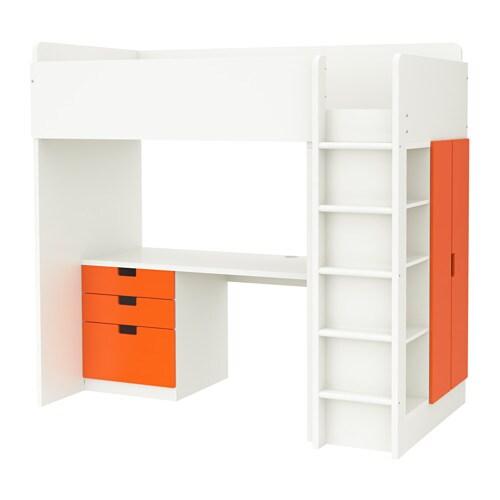 2017 Ikea Catalog Bedroom