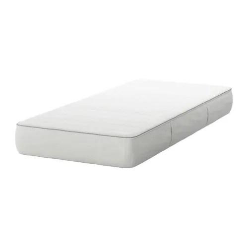 'mattress' IKEA