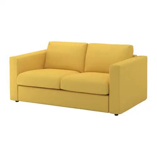 Living Room Furnishing Ideas