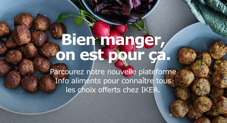 ikeafoodfacts ca it starts with the food