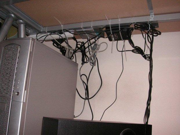 Cable+Management+Under+Desk