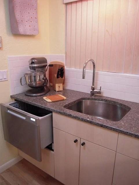 drawer dishwasher ikea clearance sale