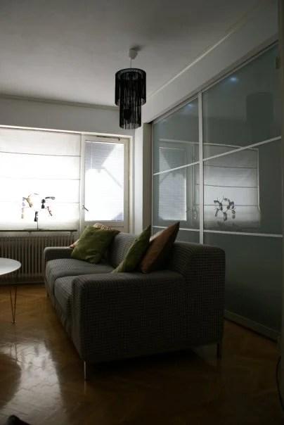 Design My Bathroom Layout