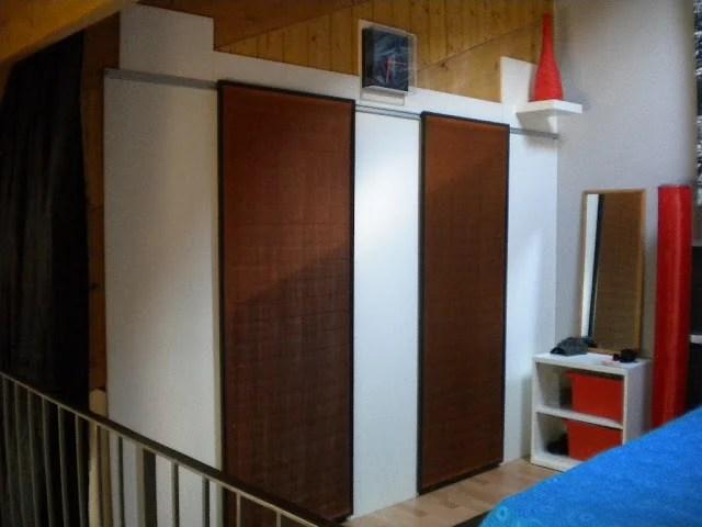 Sliding Doors For Bedroom Storage
