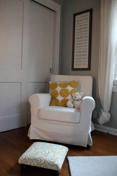 Fabrics Outdoor Furniture