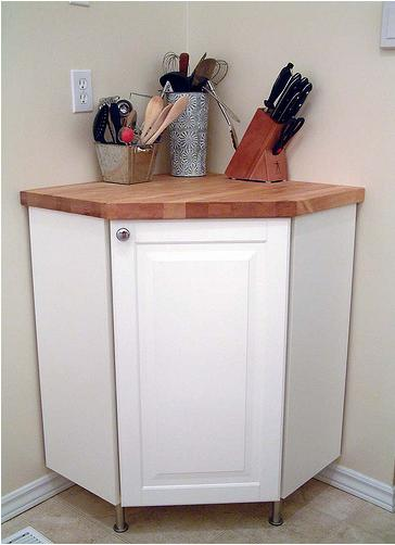 title   Ikea Corner Kitchen Cabinet