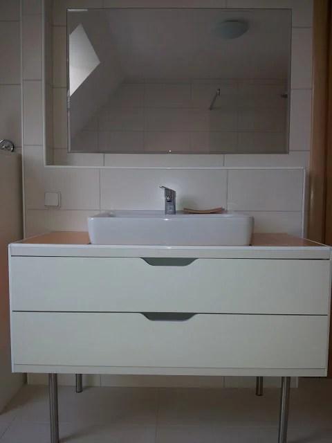Cool My Stolmen vanity unit