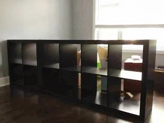 L-Shaped Standing & Sitting Desk Combo