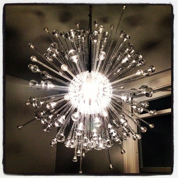 Ikea Dining Room Chandeliers. fabulous light fixtures dining room ...