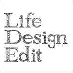 LifeDesignEdit