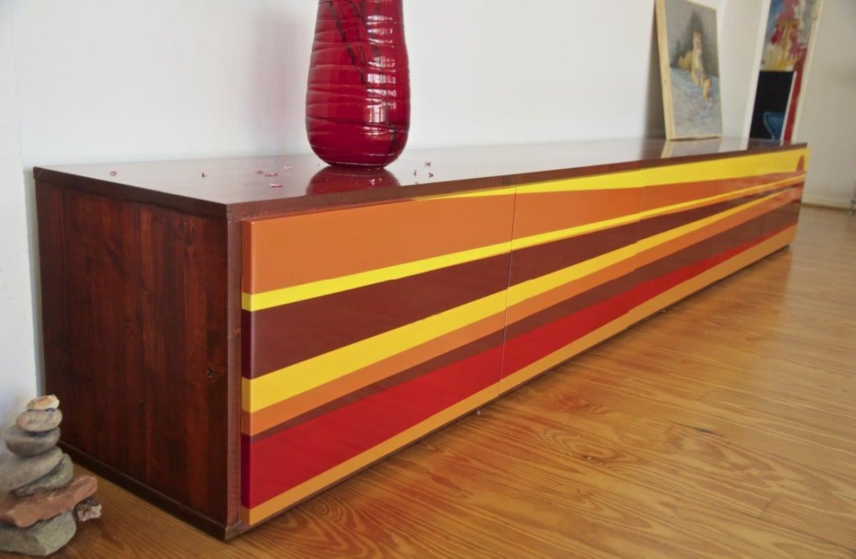 Credenza Ikea Uk : Ikea besta wall cabinet nagpurentrepreneurs