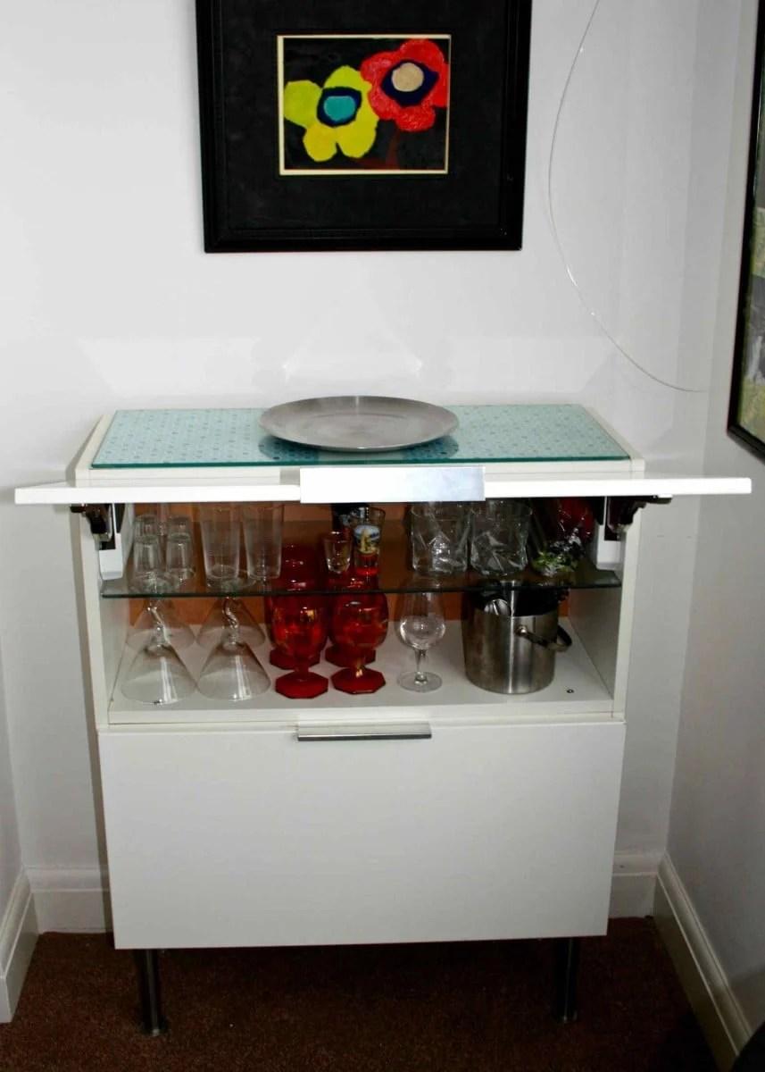 Image Result For Wine Decor For Kitchen