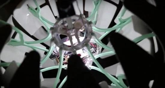 ikea-ps-2014-lamp-arduino-top