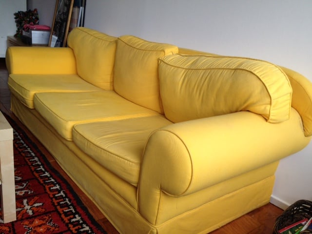 Hackers Hep Help In Identifying Couch Ikea Hackers