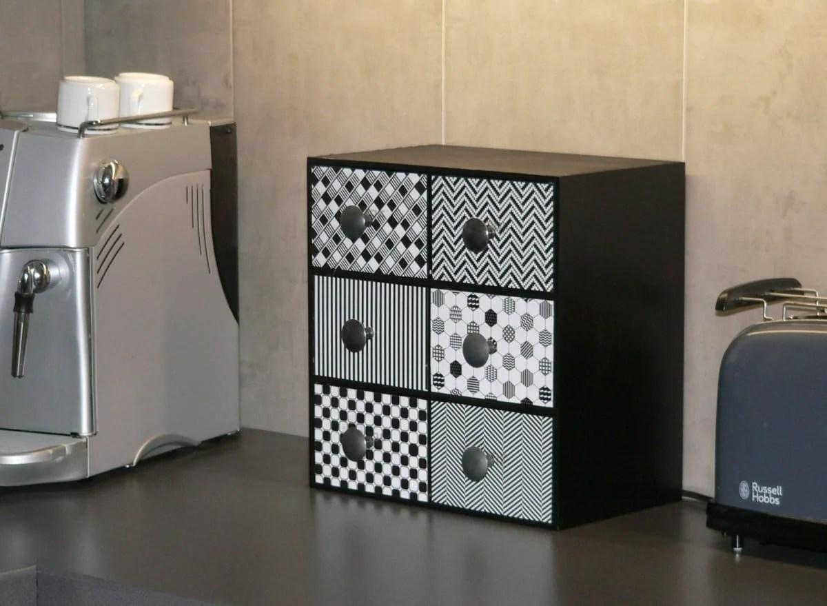ikea moppe tea box ikea hackers. Black Bedroom Furniture Sets. Home Design Ideas