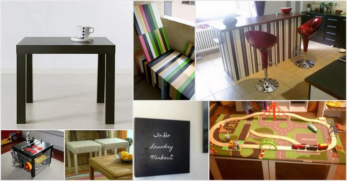 Ikea Kitchen Table 99