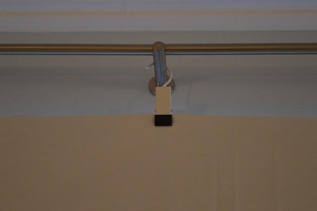 Verdunkelungsstoff Ikea heim elich de verdunklung wohnzimmer mit verdunklungsstoff