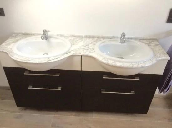 metod for bathroom