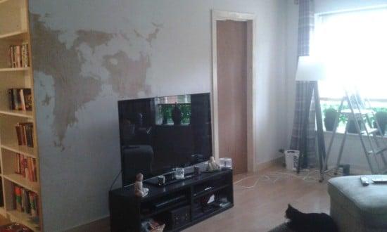 PAX bedroom 5