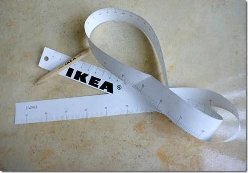 ikea-measuring-tape