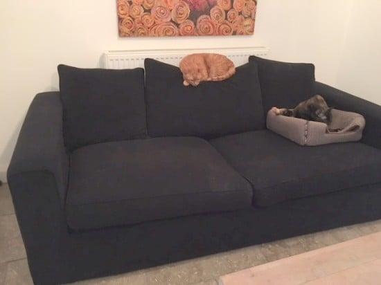 old-ikea-sofa