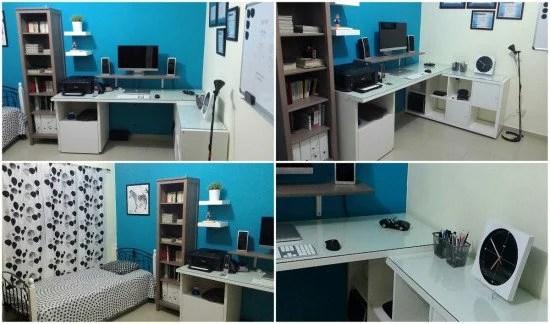 kallax-linnmon-corner-desk